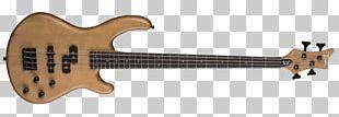 Dean Guitars Bass Guitar Pickup Musical Instruments PNG