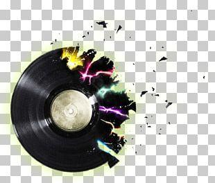 Disc Jockey Audio Mixing Phonograph Record DJ Mix Portable Network Graphics PNG