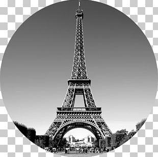 Eiffel Tower Champ De Mars Tower Of London Saint-Jacques Tower PNG
