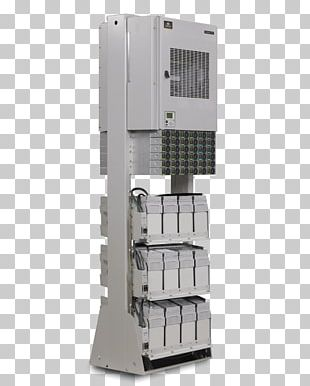 Electric Power System Electronic Support Systems PNG
