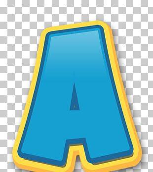 Letter Alphabet N Font PNG