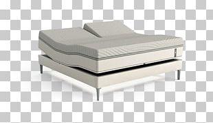 Mattress Bed Size Sleep Number Bed Frame PNG