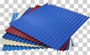 Metal Roof Sheet Metal Manufacturing Corrugated Galvanised Iron PNG