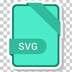 Portable Network Graphics Filename Extension Computer Icons Scalable Graphics File Format PNG