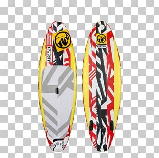 Surfboard Standup Paddleboarding Windsurfing Mast Surf Avenue La Rochelle PNG
