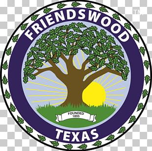 District Athletic Club Friendswood Parks & Recreation Service Business Information PNG