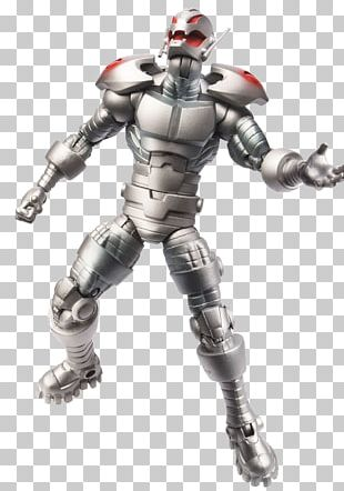 Iron Monger War Machine Ultron Action Figure Marvel Universe PNG