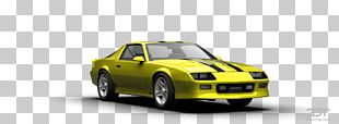 Model Car Automotive Design Motor Vehicle Bumper PNG