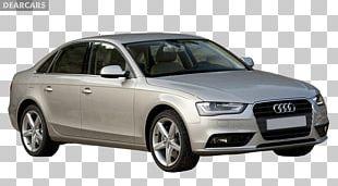 2014 Audi A4 2013 Audi A4 2012 Audi A4 2015 Audi A4 PNG