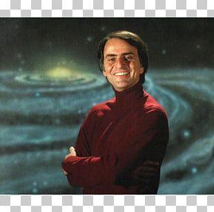 Carl Sagan Cosmos: A Personal Voyage Astronomer Science PNG