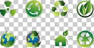 Computer Icons Symbol Ecology PNG