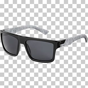 Goggles Sunglasses Clothing Accessories Eyewear PNG