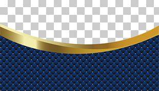 Material Metal Blue Pattern PNG