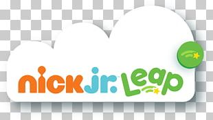 Nick Jr. Too Nickelodeon Television Show PNG