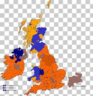 Northern Ireland England British Isles United Kingdom Of Great Britain And Ireland Ireland–United Kingdom Relations PNG