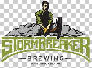 StormBreaker Brewing Beer India Pale Ale Back Pedal Brewing Brewery PNG