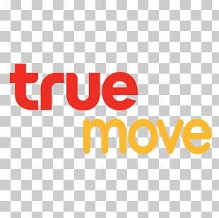 True Corporation Internet Service Provider Truemove H Mobile Phones Subscriber Identity Module PNG