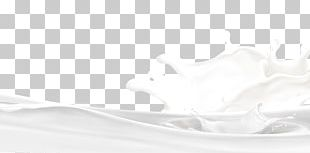 White Brand Material Pattern PNG