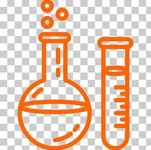 Test Tubes Laboratory Test Tube Rack Test Tube Holder PNG