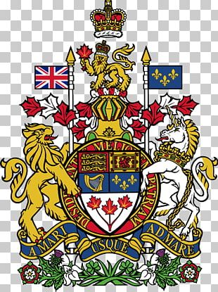 Arms Of Canada Royal Coat Of Arms Of The United Kingdom Heraldry PNG