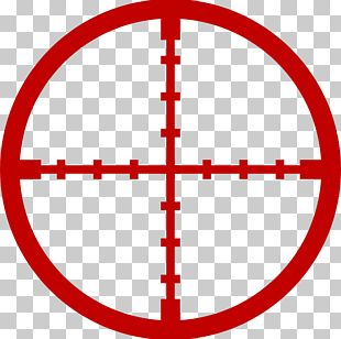 Laser Tag Target Corporation Toy TAG & TARGET PNG