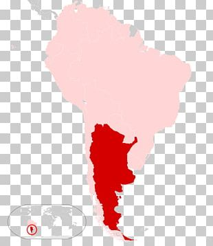 Latin America South America United States Central America Region PNG