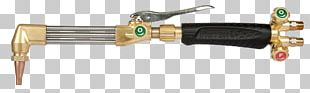 Oxy-fuel Welding And Cutting Flashback Arrestor Cutting Tool PNG