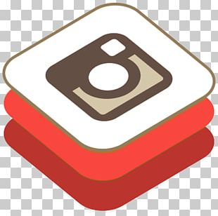 Social Media Computer Icons Portable Network Graphics Icon Design PNG