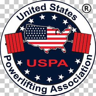 United States Powerlifting Association International Powerlifting Federation USA Powerlifting Sport PNG