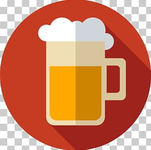 Beer Glasses Computer Icons Drink PNG
