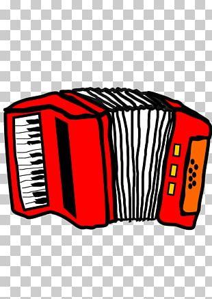 Diatonic Button Accordion Concertina Musical Instruments PNG