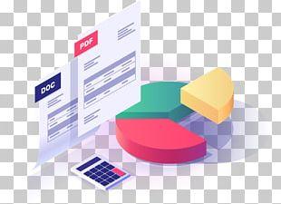 Digital Marketing Inbound Marketing Search Engine Optimization SEOmoz PNG