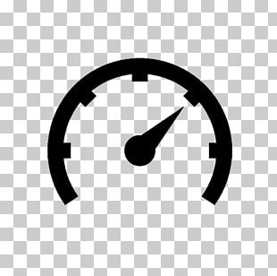 Motor Vehicle Speedometers Computer Icons PNG