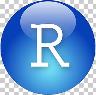 RStudio Integrated Development Environment Computer Software Graphical User Interface PNG