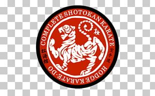 Shotokan Karate Japanese Martial Arts Black Belt PNG