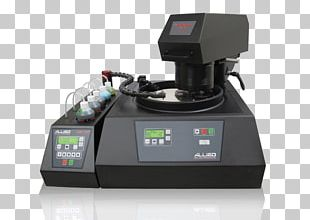 Polishing Material Backlight Liquid-crystal Display Machine PNG