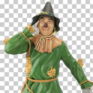 Scarecrow Tin Woodman Cowardly Lion The Wizard Dorothy Gale PNG