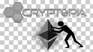 Cryptocurrency Exchange Ethereum Bitcoin PNG