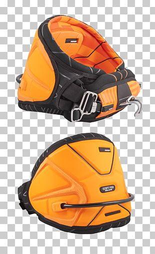 Kitesurfing Windsurfing Baseball Glove Wetsuit Trapeze PNG
