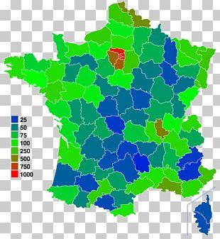 Metropolitan France Indre-et-Loire Alpes-de-Haute-Provence Essonne Nord PNG