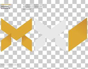 Quantum Break Logo Graphic Design Xbox One PNG