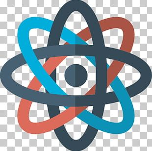 Science Atom Nuclear Physics Electron PNG