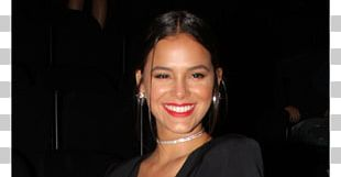 Bruna Marquezine Dance Party Actor Rio De Janeiro PNG