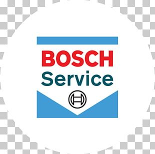 Car Motor Vehicle Service Automobile Repair Shop Robert Bosch GmbH Auto Mechanic PNG
