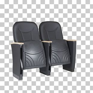 Chair Car Seat Euro Group UK Essex Upholstery Armrest PNG