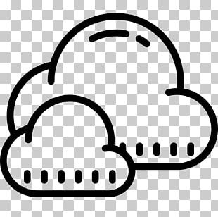 Computer Icons Cloud Computing OCI Informatique Internet Cloud Storage PNG