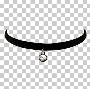Earring Choker Body Piercing Nese Septum-piercing Body Jewellery PNG