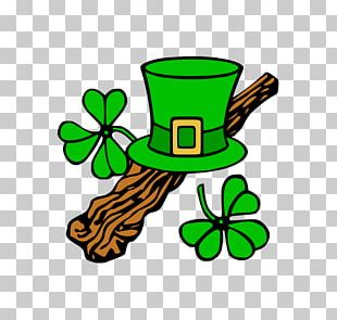 Saint Patrick's Day St. Patrick's Day Activities March 17 Shamrock Irish People PNG