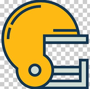 Sports Equipment Icon PNG