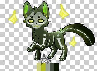 Cat Dog Mammal Canidae Cartoon PNG